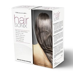 Gel HairSonix YUG700