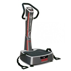 Vibro GS Sports Edition YV20RSVE