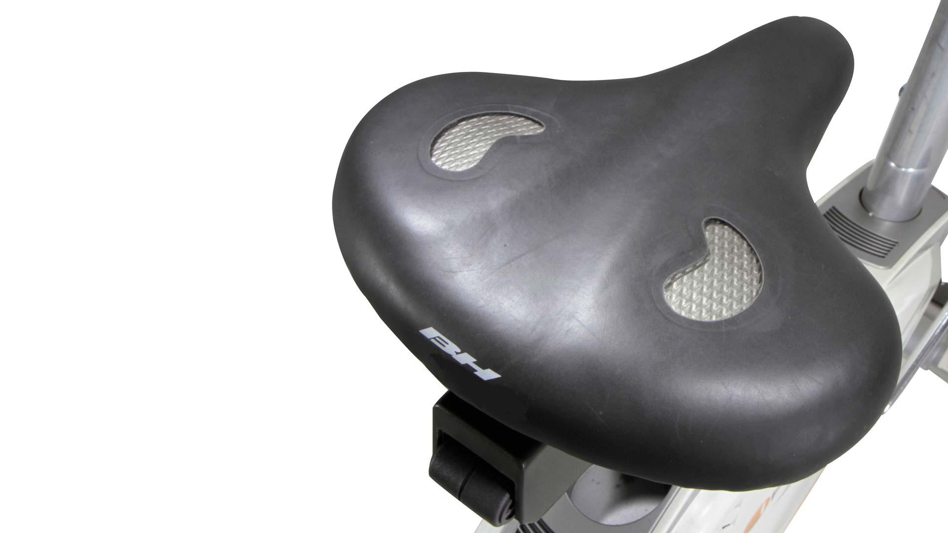 Nexor Dual H1065L