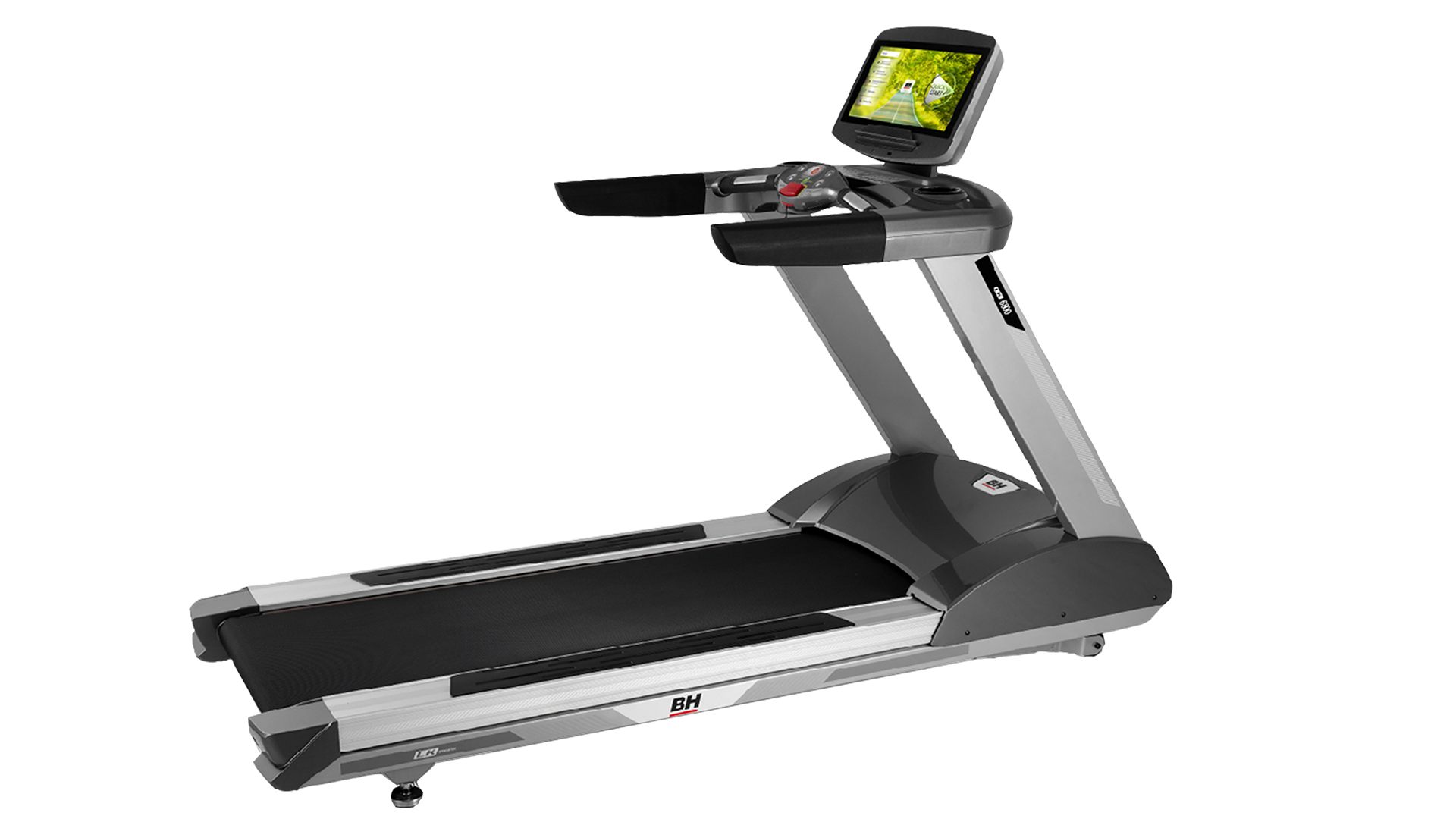 LK6800 cinta de correr profesional