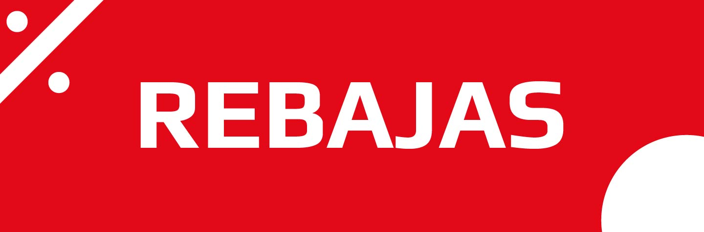 #RebajasBH