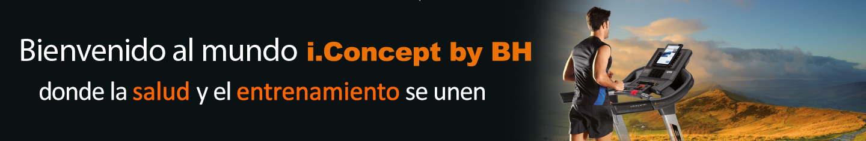 IConcept