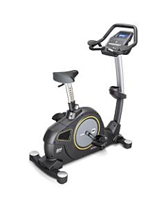 Ultrapro Upright Bike H722
