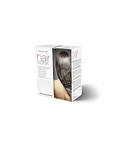 Gel HairSonix YUG700