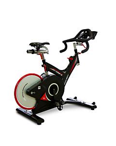 Spin Bike H977