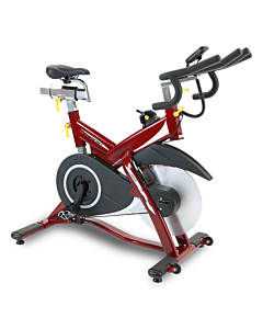 LK700IC Indoor Cycle LK700iC