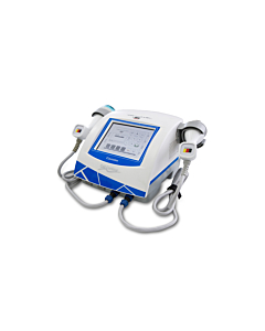 Cell Contour Advance YS800